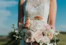 Simple & Elegant Wedding Dresses