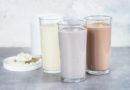 Dicas e Informações sobre Whey Protein