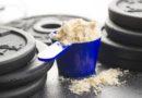 Whey Protein vegano possui a mesma eficácia que o Whey protein tradicional?